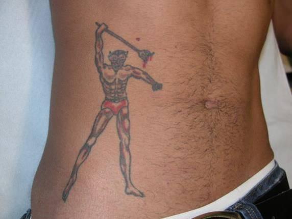tatuaggiprima02